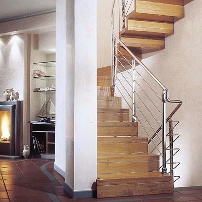 faltwerktreppen. Black Bedroom Furniture Sets. Home Design Ideas